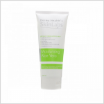 Derma Health's Skinlabs Moisturising Aloe Vera Gel 200ml