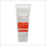 Derma Health's Skinlabs Concentrated Vitamin E Cream 200ml