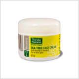 Thursday Plantation Tea Tree Face Cream 65gm