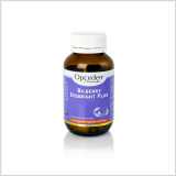 Opceden Bilberry Eyebright Plus