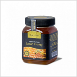 Opceden Jarrah Honey TA 20+ (250gm)