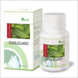 Oasis Dia'Suguard (200 tablets)