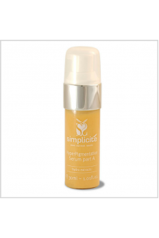 Simplicité Hyper-Pigmentation Serum Part-A 30ml