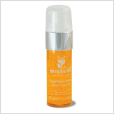 Simplicité Hyper-Pigmentation Serum Part-B 30ml