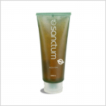 Sanctum Body Spa 200g