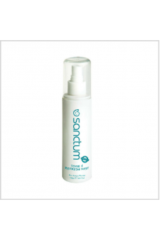Sanctum Tone & Refresh Mist 150ml