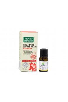 Thursday Plantation Beauty Set (Peppermint)