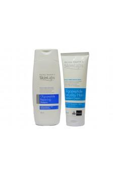 Derma Healths Skinlabs Hair Care Set