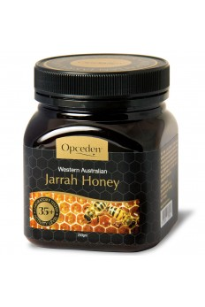 Opceden Jarrah Honey TA 35+ (250gm)