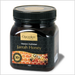 Opceden Jarrah Honey TA 30+ (250gm)