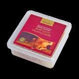 Opceden Red Gum 30+ Honey Comb 300g