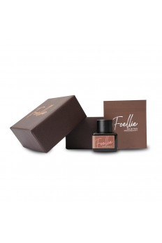 Foellie Set of 3: Eau de Bijou, Forret, Bon bon