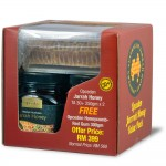 Opceden Jarrah Honey Value Pack